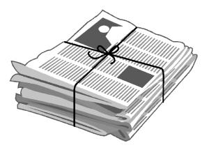 newspaper-clip-art-5