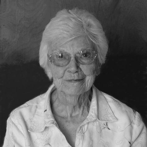Peggy Minner