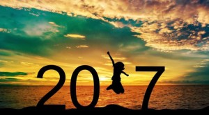 happy-new-year-2017-images-wallpapers-hd